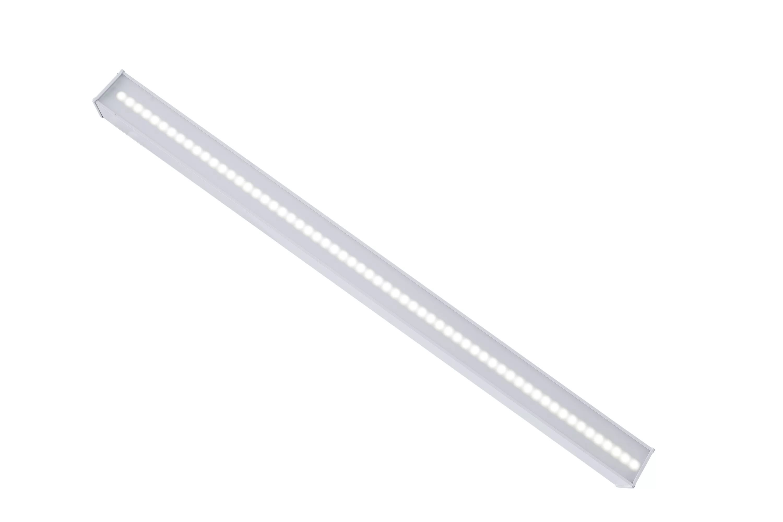 Светильник FDL 14-45-50