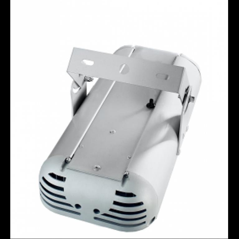 Светильник ДПП 11-156-50-К30