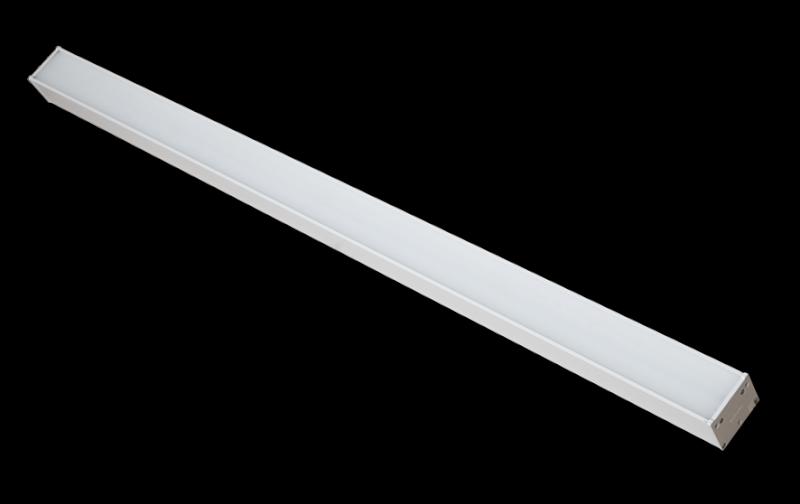 Светильник FDL 21-43-50