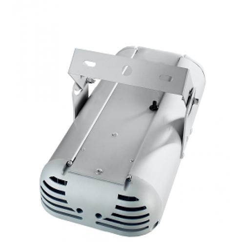 Светильник Ex-ДПП 14-104-50-Ш