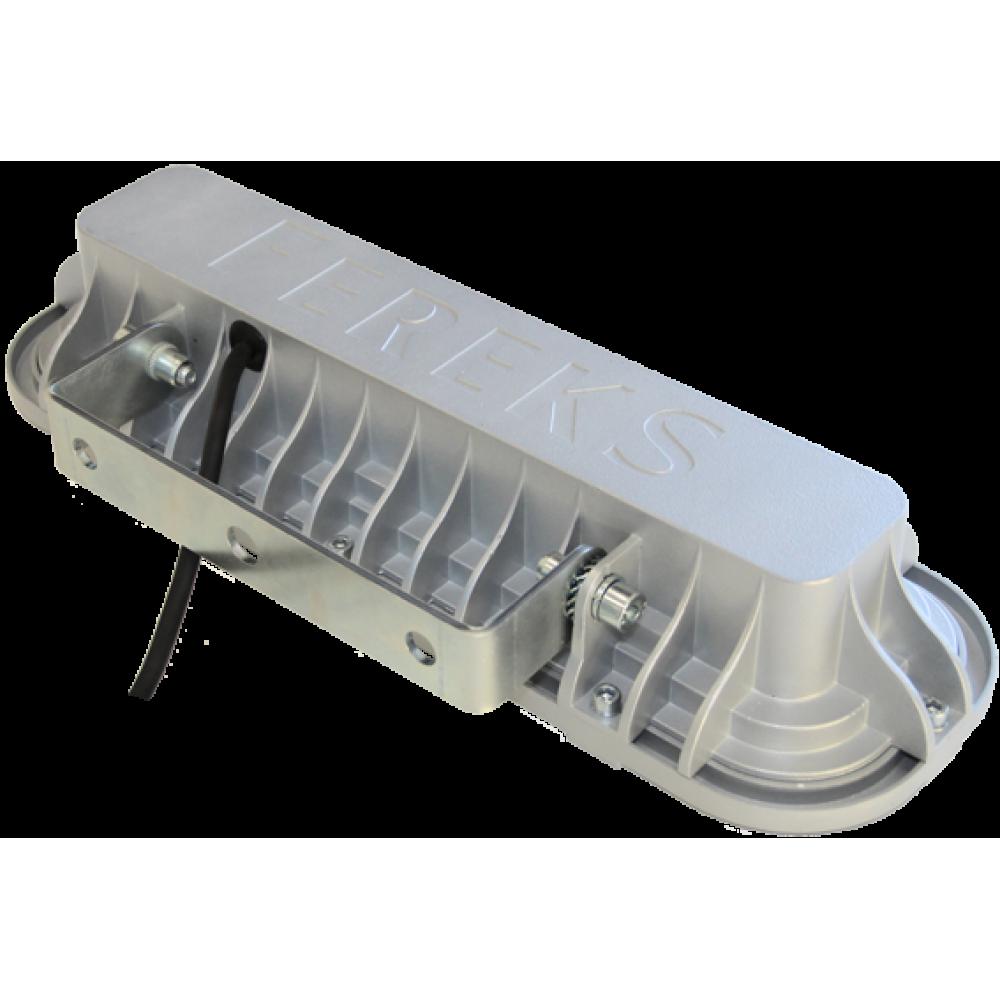 Светильник FWL 14-52-W50-K30