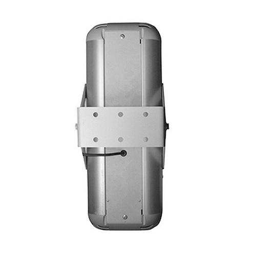 Светильник ДПП 07-182-50-Д120