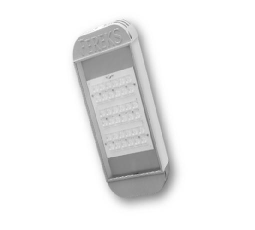Светильник ДКУ 07-68-50-Ш2