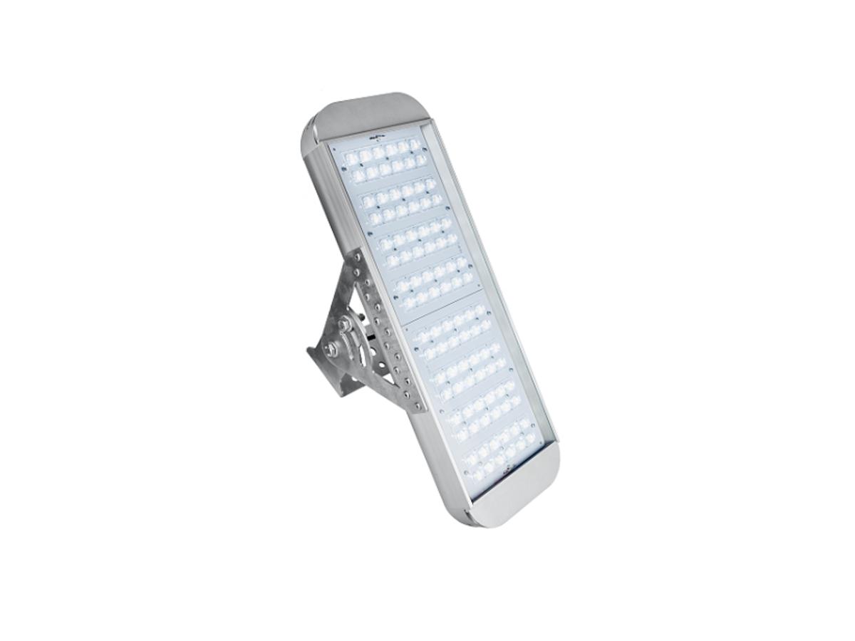 Светильник ДПП 07-208-50-Д120