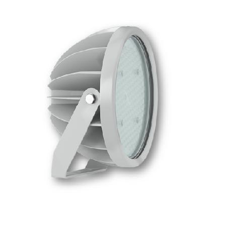 Светильник FHB 08-90-50-F15 (на кронштейне)