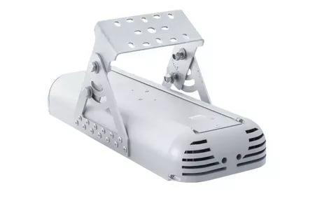 Светильник Ex-ДПП 14-156-50-К30