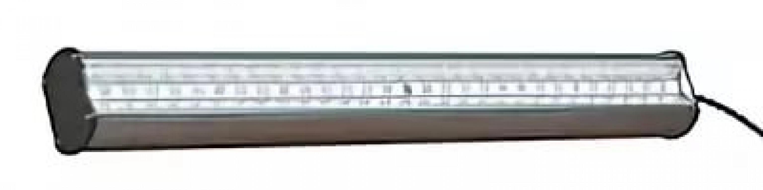 Светильник ДСО 01-60-50-Д (универсальный)