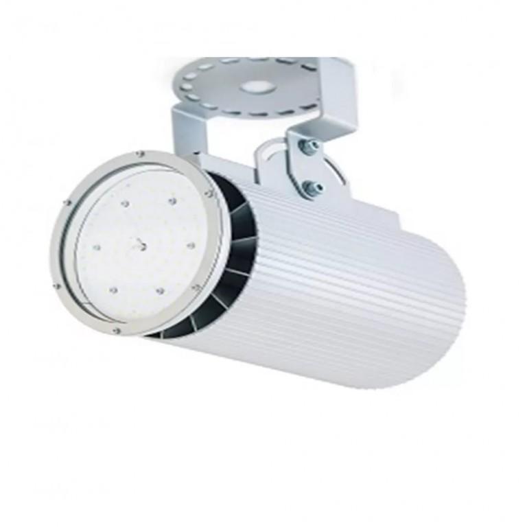 Светильник ДСП 27-177-50-Г60 (на кронштейне)