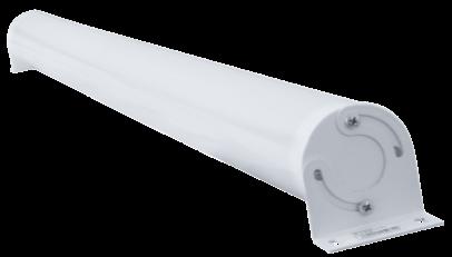 Светильник  FPL 01-24-50