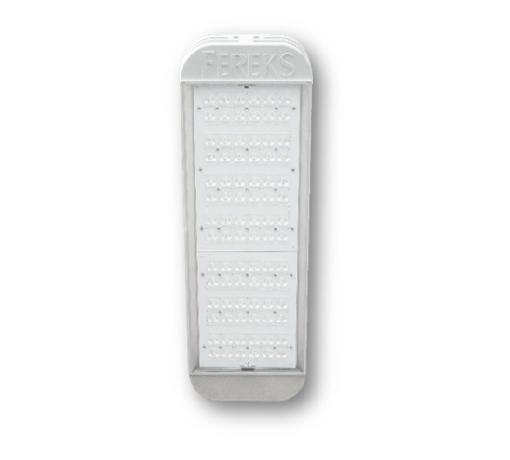 Светильник ДКУ 07-200-50-Д120