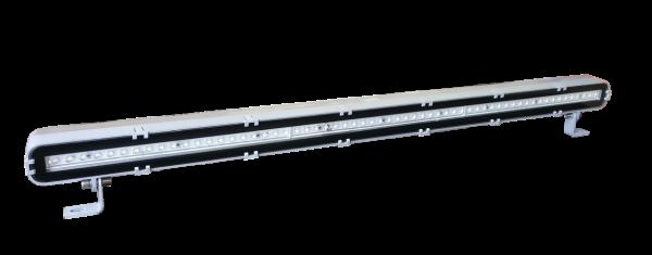 Светильник FWL 34-45-W50-F30
