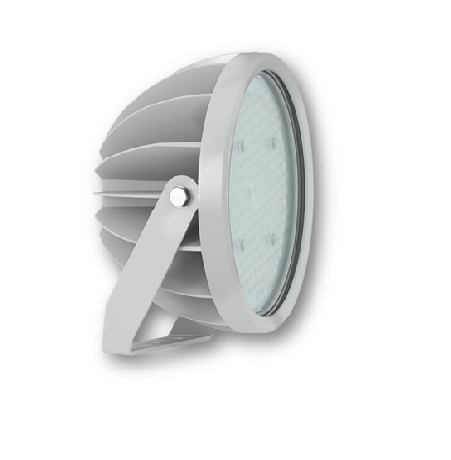 Светильник FHB 08-90-50-D60 (на кронштейне)