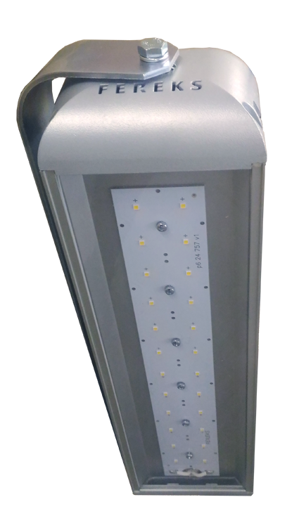 Светильник FBL 01-52-50-D120