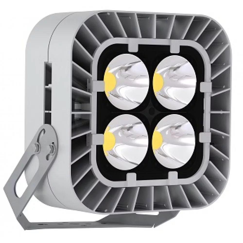 Прожектор  FFL 01-450-750-F20