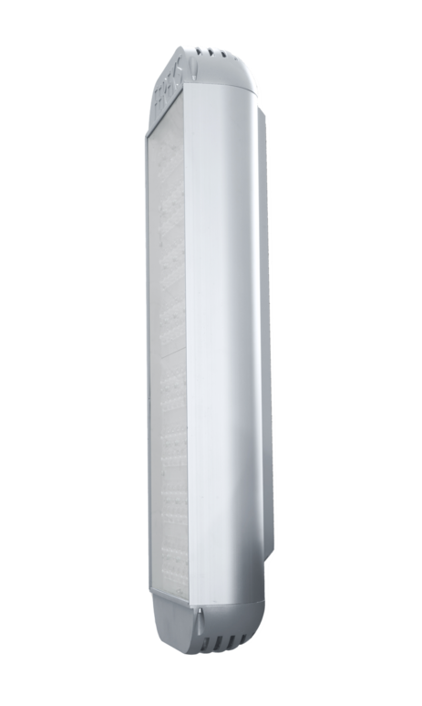 Светильник Ex-ДКУ 04-130-50-Г65
