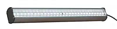 Светильник ДСО 01-45-50-Д (универсальный)