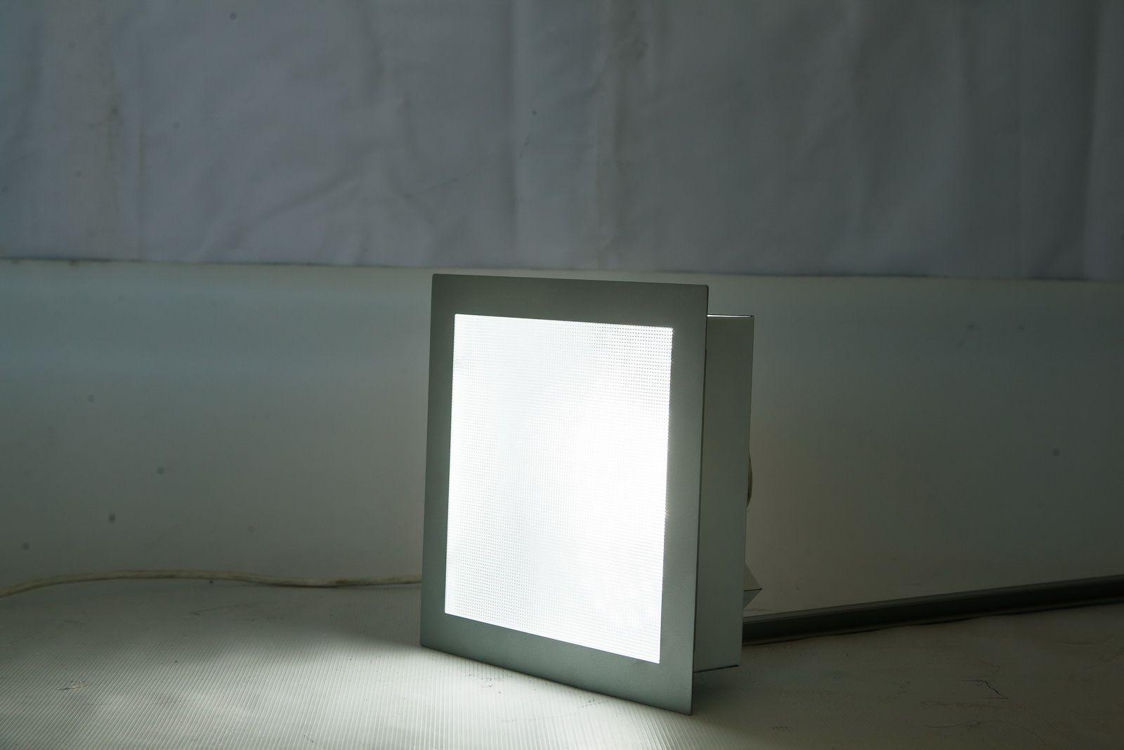 Светильник  ДВО 06-56-50-К15