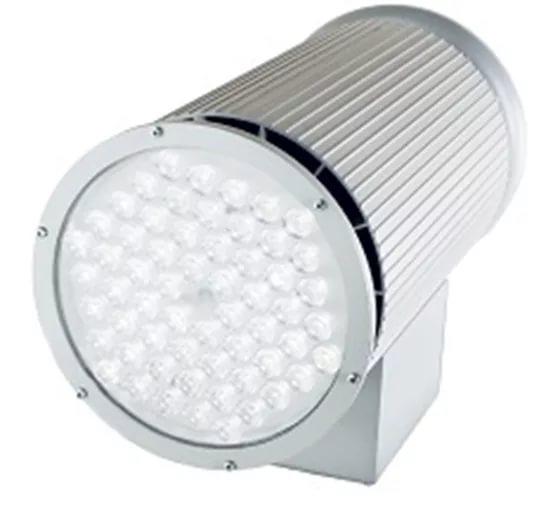Светильник  ДБУ 11-130-50-К15