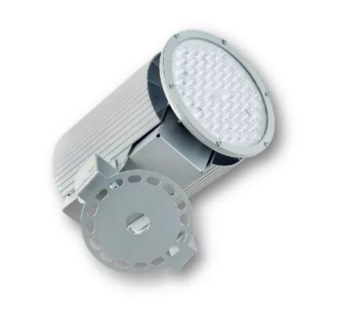 Светильник  Ex-ДСП  24-90-50-Д120