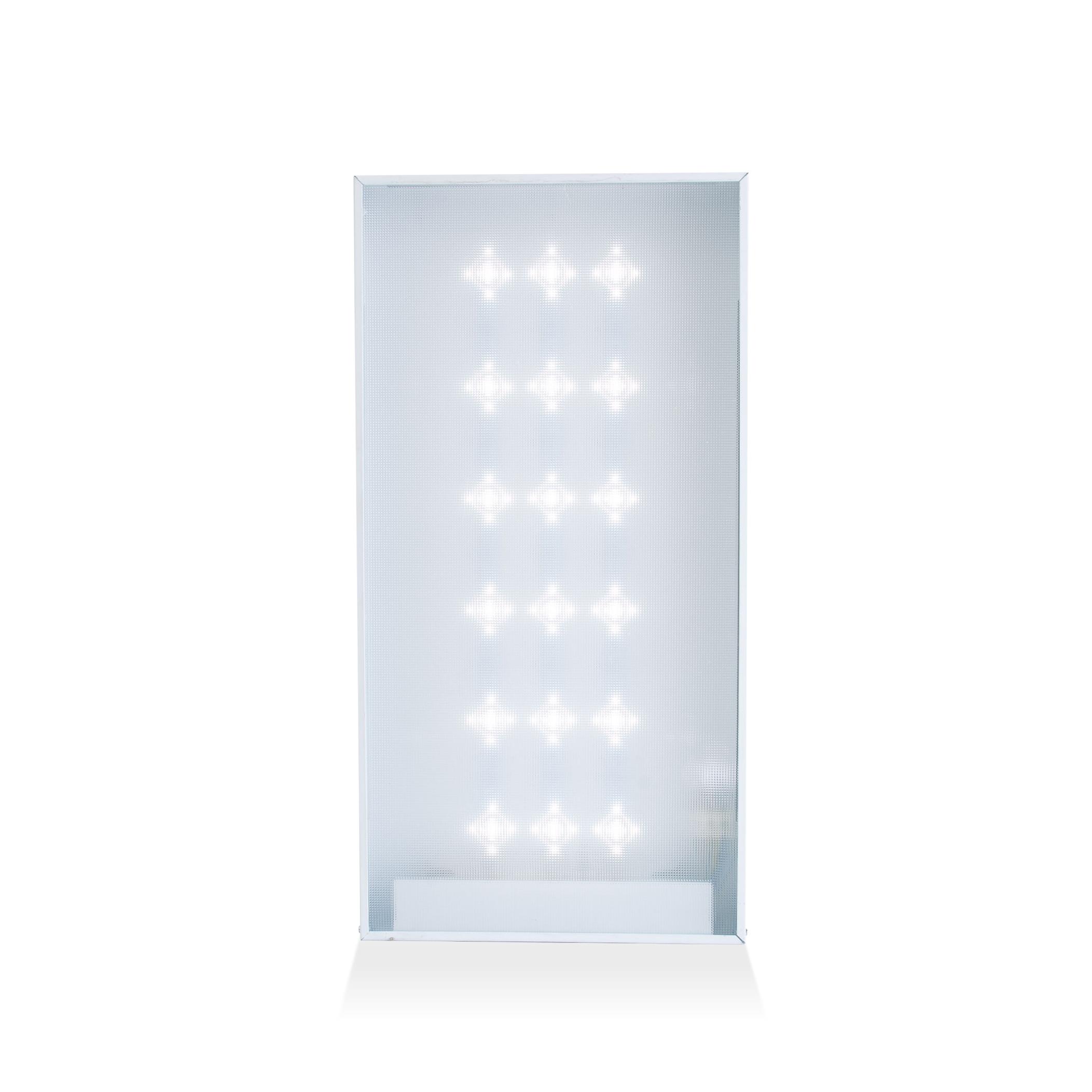 Светильник ССВ 15-1600-Н50