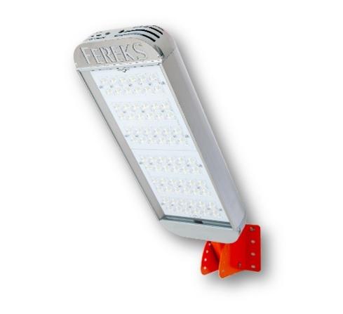 Светильник Ex-ДКУ 04-156-50-Г65