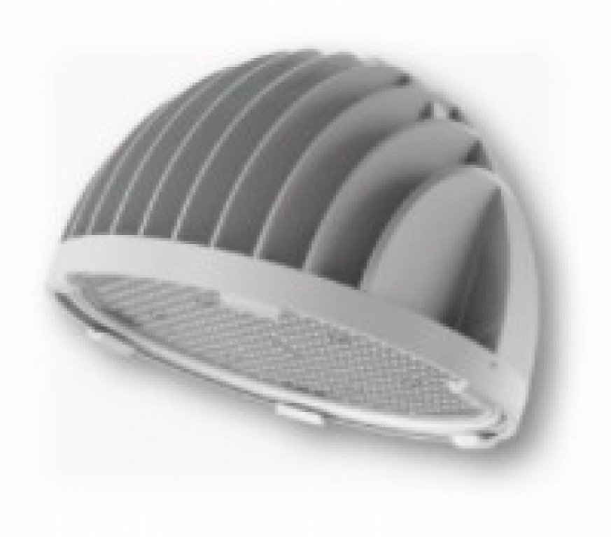 Светильник FHB 03-230-50-F15 (подвесной)