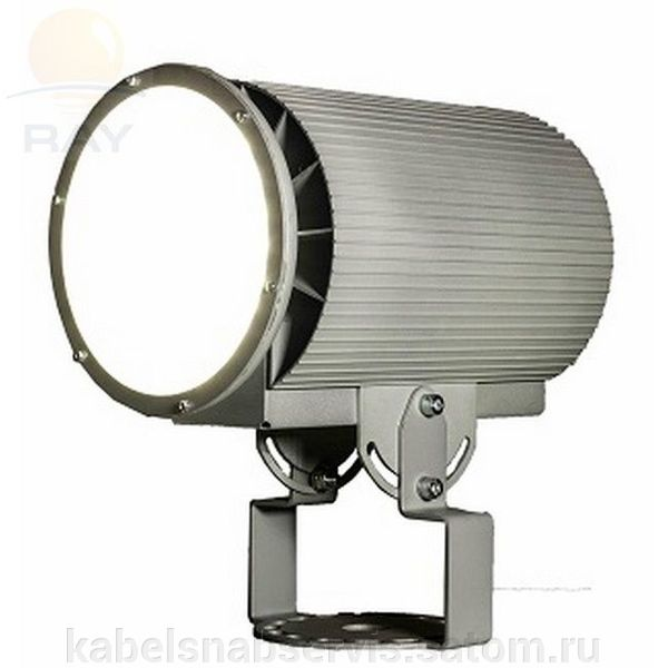 Светильник  Ex-ДСП  24-130-50-Д120