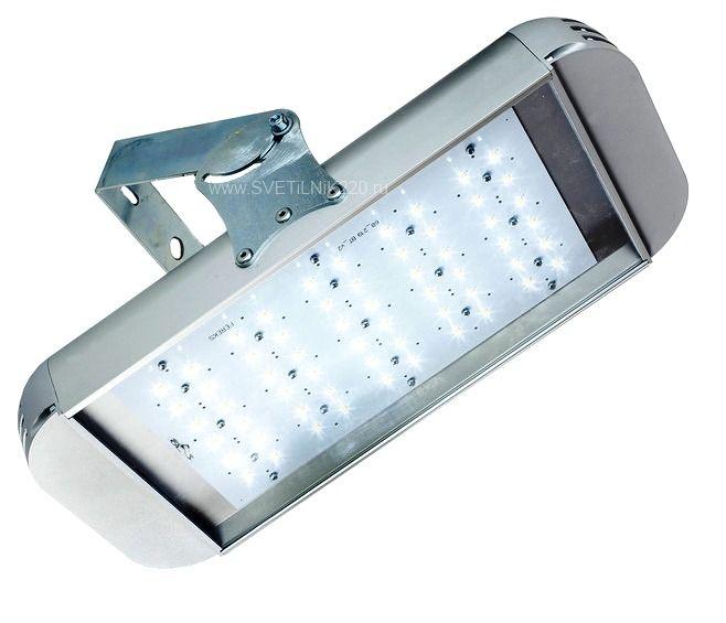 Светильник ДПП 07-182-50-Г65