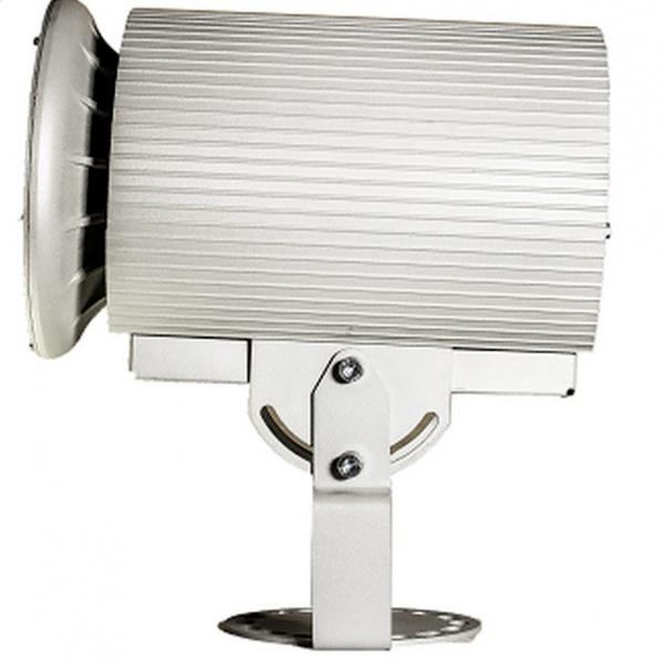 Светильник Ex-ДСП 24-70-50-К15